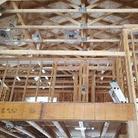 Electricians in Bracebridge - Project Image 10
