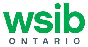 Electrical Contractors in Muskoka - WSIB